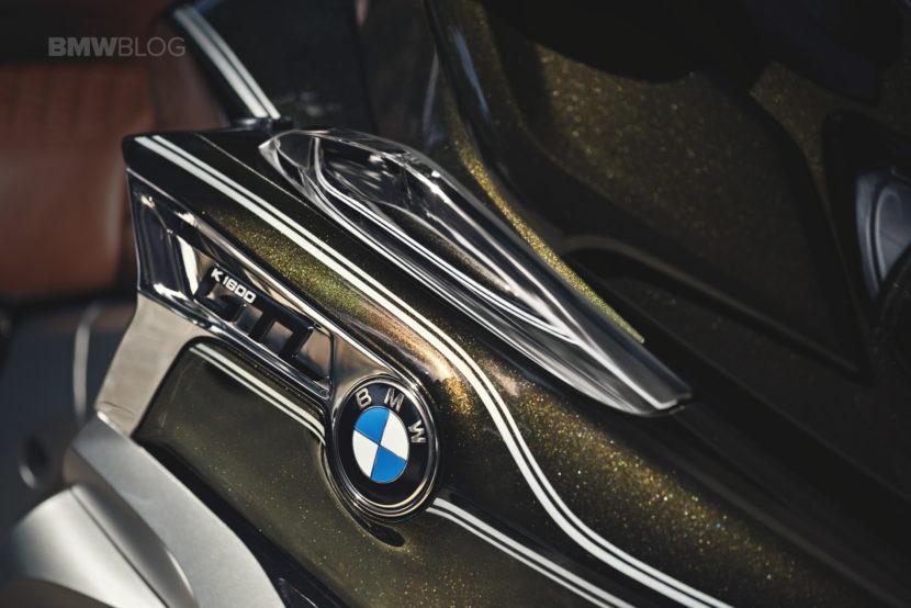 BMW Motorrad Spezial 23 830x554