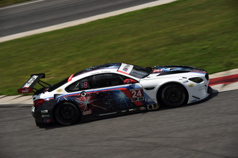 BMW RLL Lime Rock 2017 02 830x552