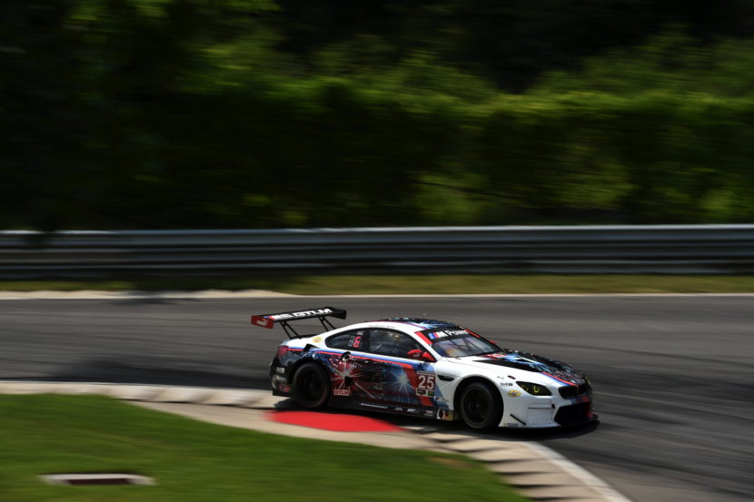 BMW RLL Lime Rock 2017 03 830x553
