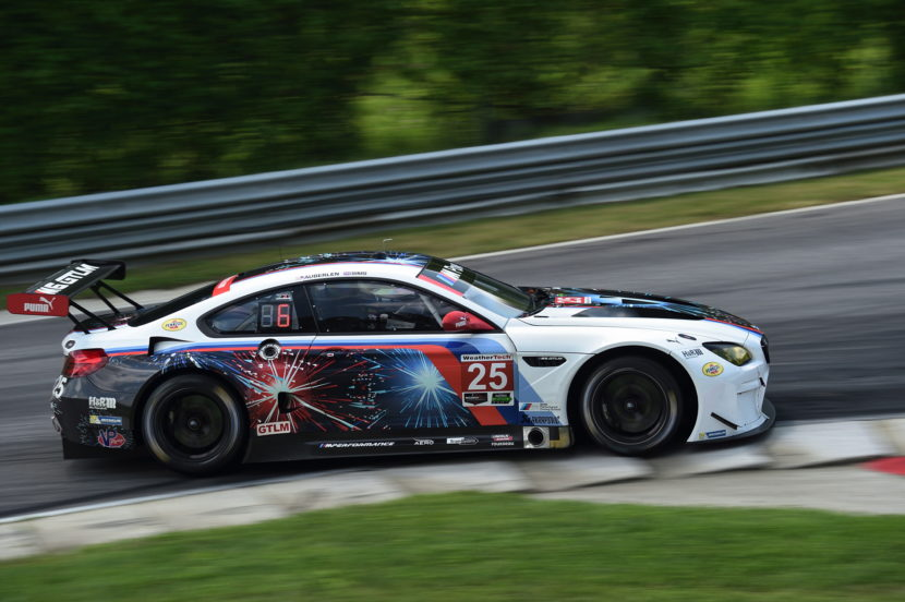 BMW RLL Lime Rock 2017 06 830x552