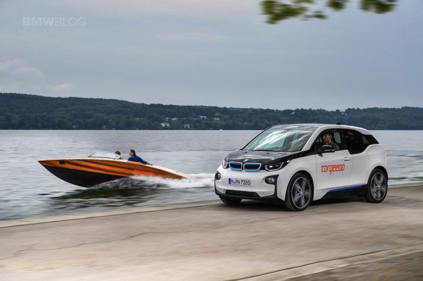 BMW Torqeedo 01 830x553