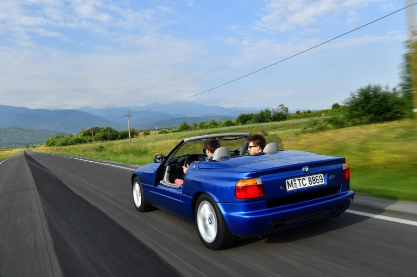 BMW Z1 Romania 07 830x553