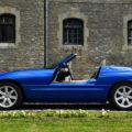 BMW Z1 Romania 42 120x120