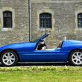 BMW Z1 Romania 43 120x120