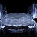 BMW i8 Roadster teaser 120x120