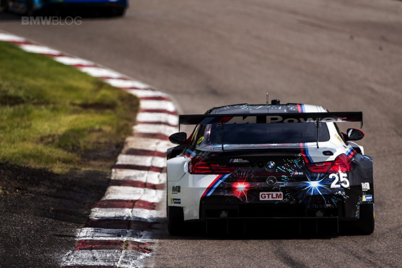 Canadian Tire Motorsport Park bmw 03 830x553