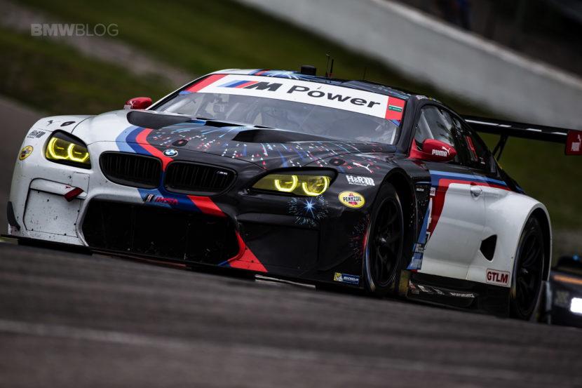 Canadian Tire Motorsport Park bmw 06 830x553