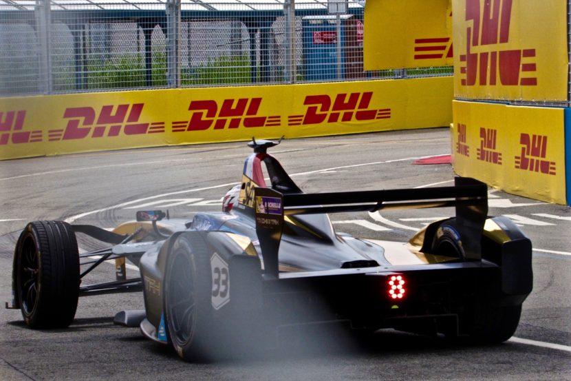 Formula E Brooklyn ePrix1 830x553