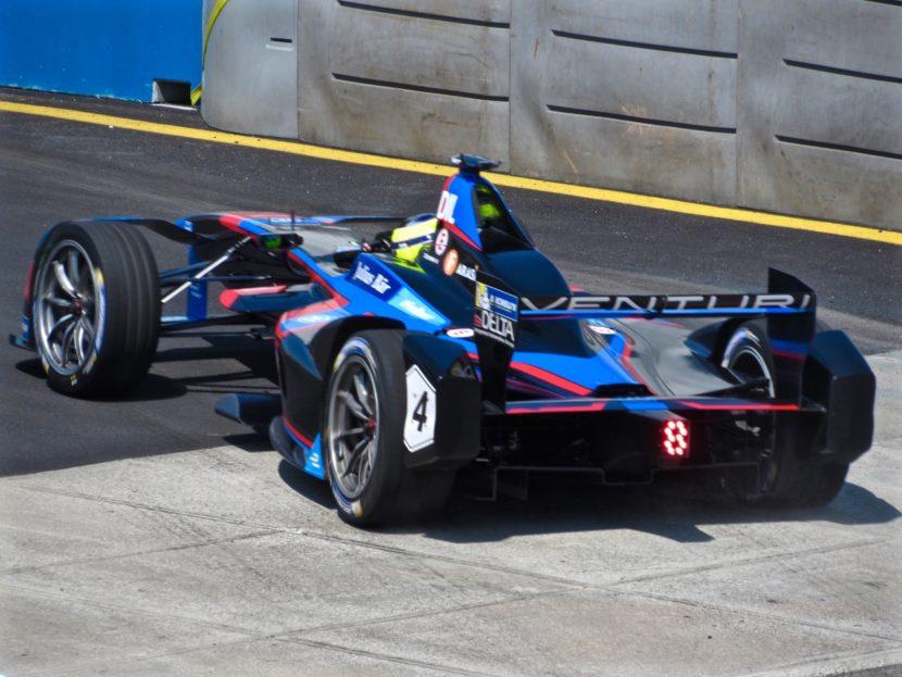 Formula E3 830x623