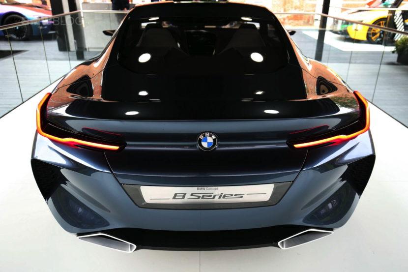 Goodwood BMW 8 Series Concept 07 830x553