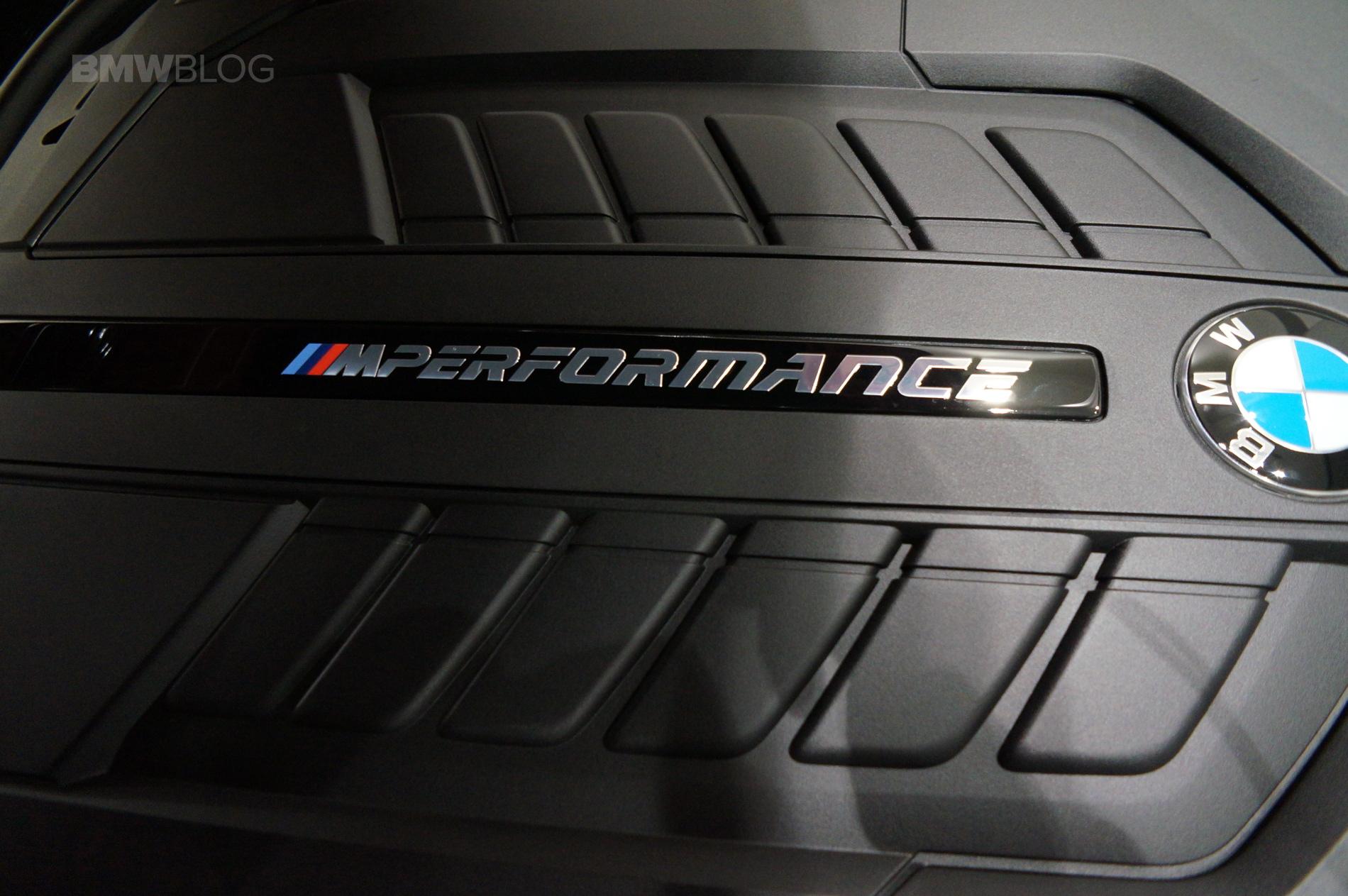 Imola Red BMW M760Li Century West BMW 48
