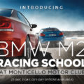 M2 Racing School monticello 120x120
