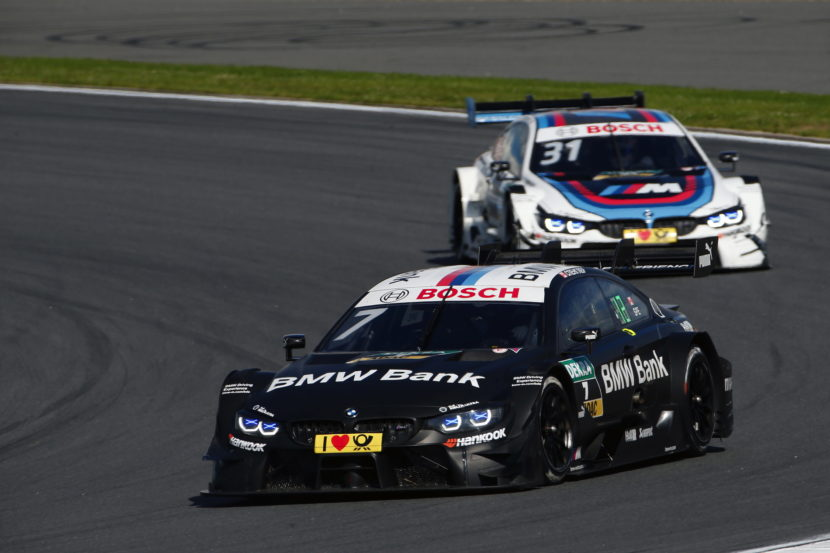 Moscow DTM 2017 BMW 02 830x553