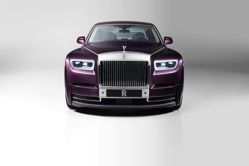 New Rolls Royce Phantom Extended Wheelbase 02 830x553