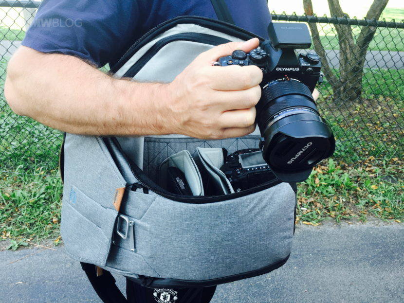 Peak Design Backpack 09 830x623