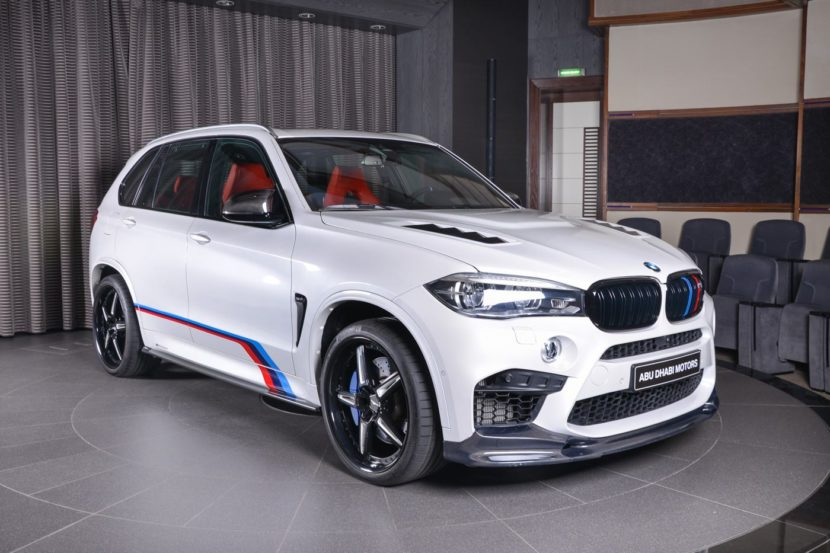 Bmw Abudhabi X5m Supersporty 13 830x553
