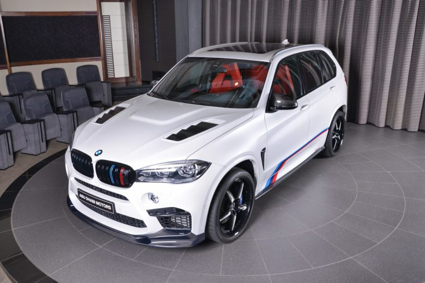 bmw abudhabi x5m supersporty 4 830x553