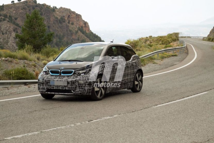 bmw i3 s facelift 2 830x553
