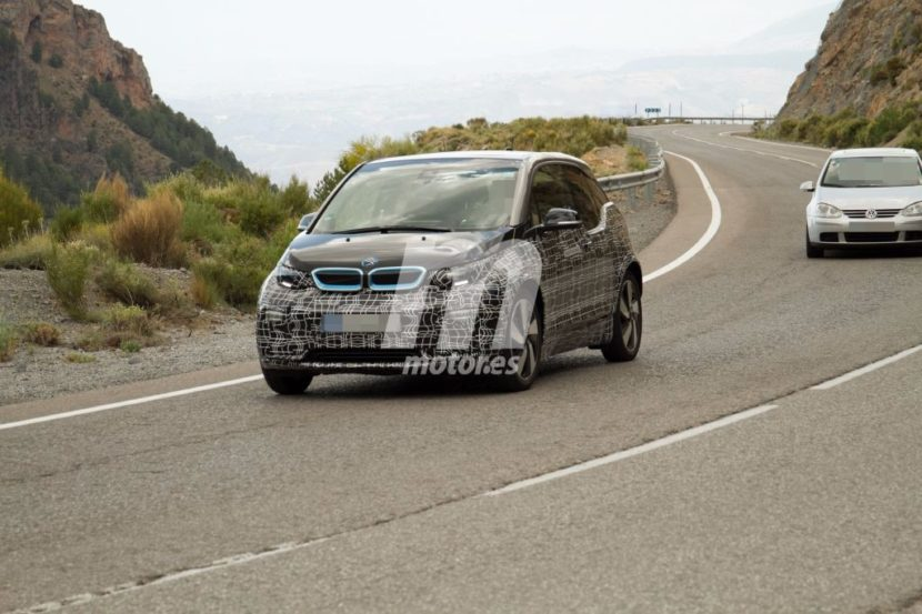 bmw i3 s facelift 830x553