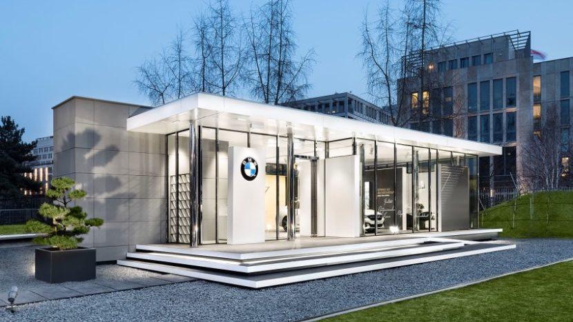 bmw pavillon berlinale puchner p3 3 830x467