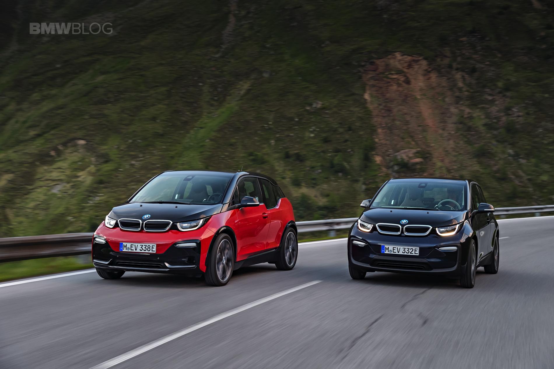 2018 BMW i3 i3s 04