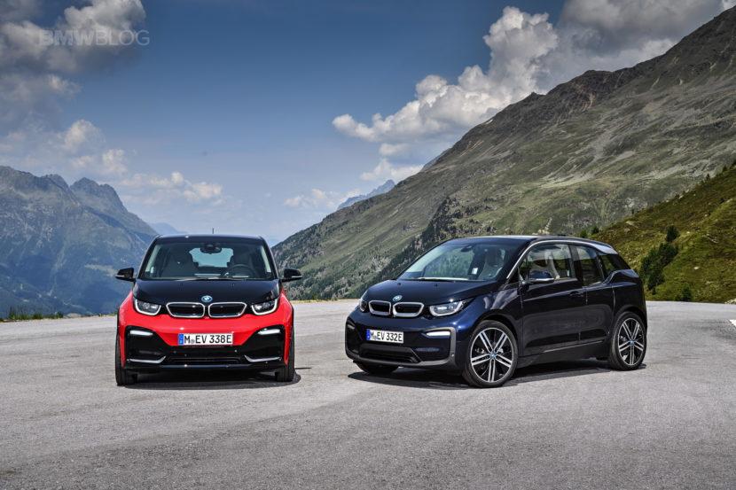 2018 BMW i3 i3s 07 830x553