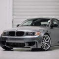BMW 1 Series M S65 Stoker  120x120