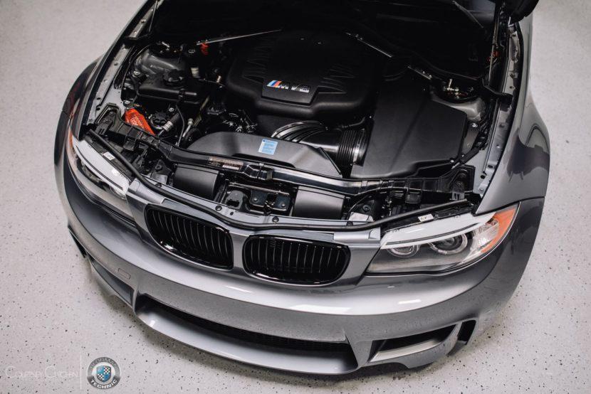 BMW 1 Series M S65 Stoker 3 830x554