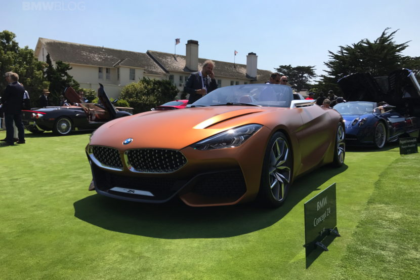 BMW Concept Z4 Pebble 02 830x553