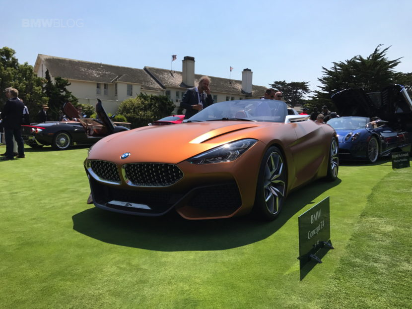 BMW Concept Z4 Pebble 02 830x623