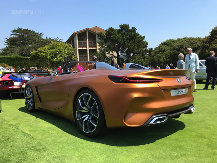 BMW Concept Z4 Pebble 05 830x623