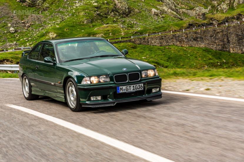 BMW M3 GT E36 09 830x553