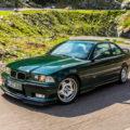 BMW M3 GT E36 17 120x120