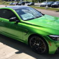 BMW M4 Java Green 06 120x120