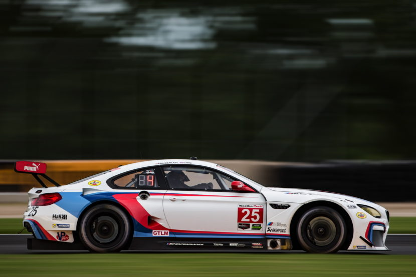 BMW RLL Road America 04 830x553