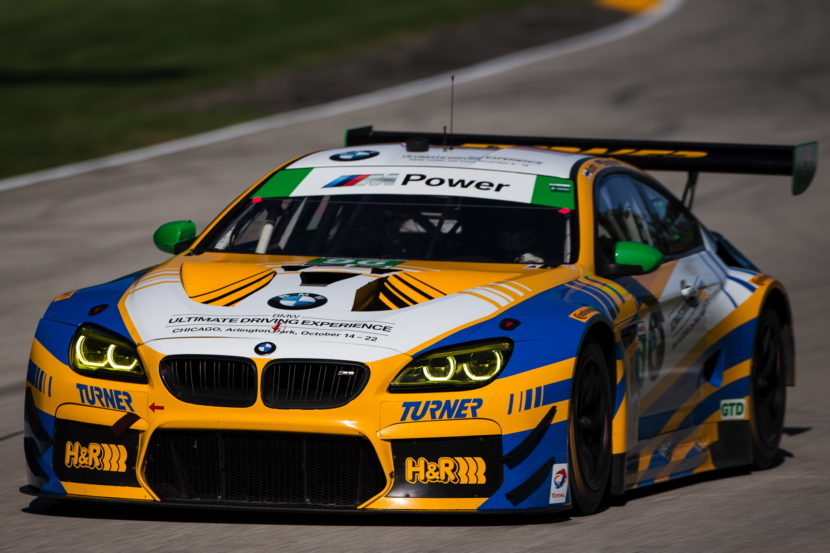 BMW RLL Road America 07 830x553