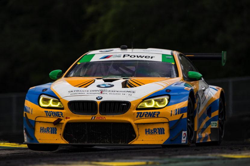 BMW RLL VIR 2017 15 830x553