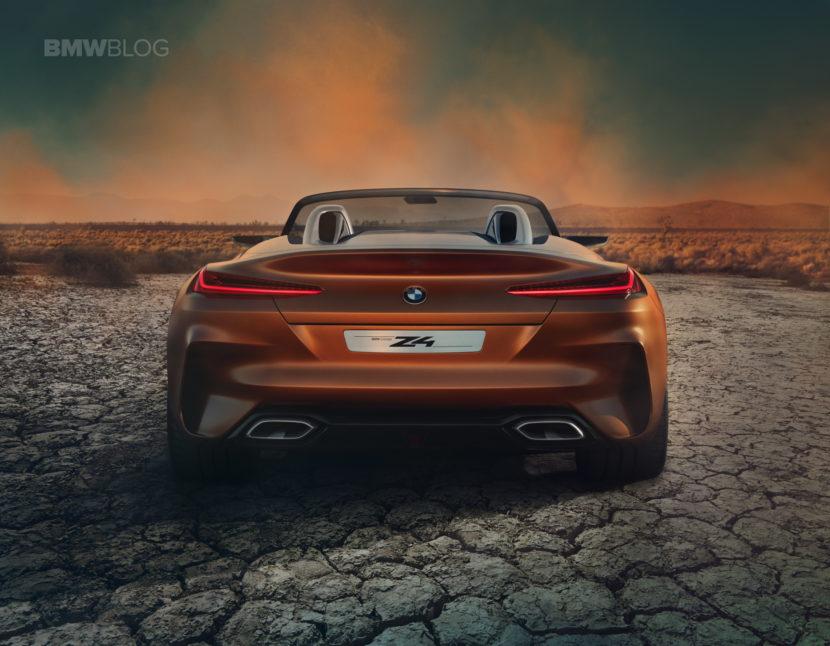 BMW Z4 Concept 18 830x646