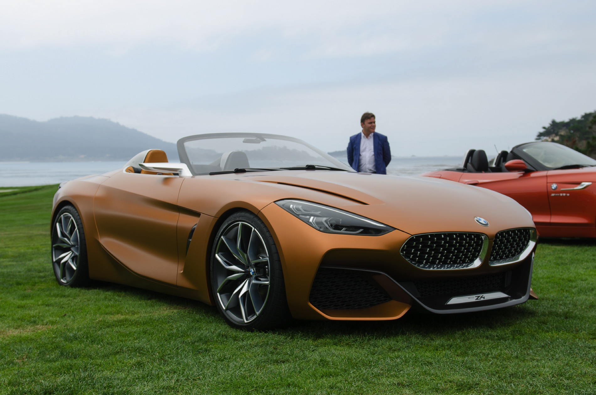BMW-Z4-Concept-Pebble-Beach-21.jpg