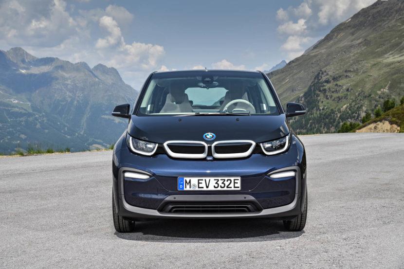 BMW i3 LCI Facelift 72 830x553