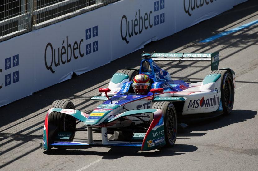 Formula E Montreal 01 830x553