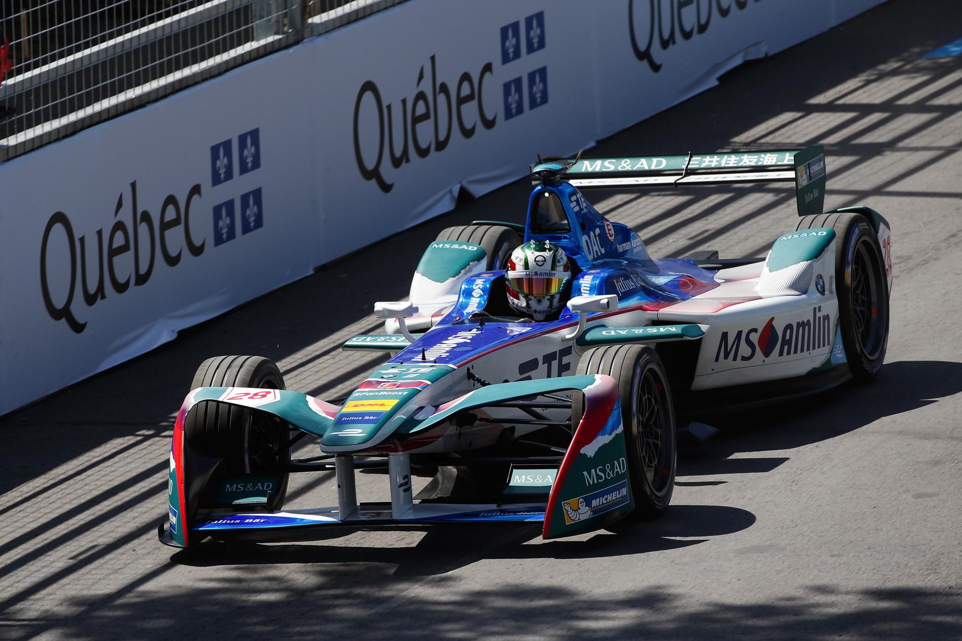 Formula E Montreal 04