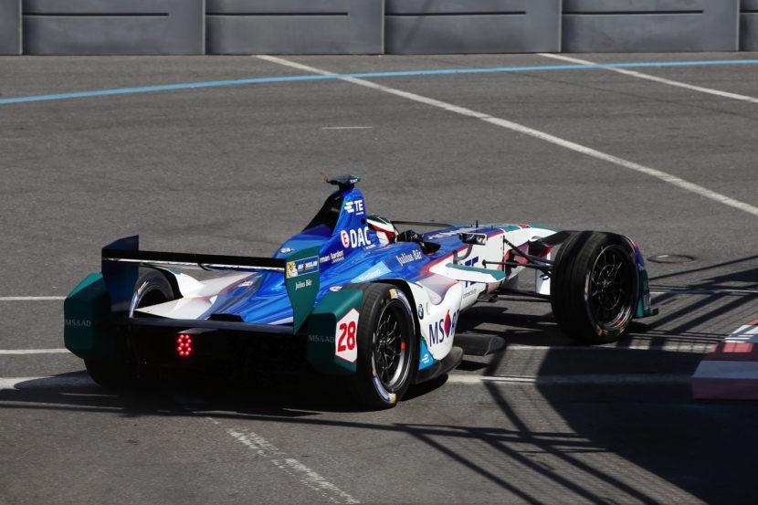 Formula E Montreal 05 830x553
