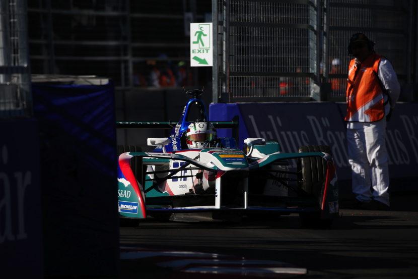 Formula E Montreal 13 830x553