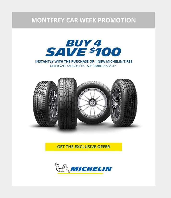 MICOOS17009 Monterey Email Promo 1