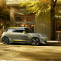 MINI Electric Concept 06 120x120