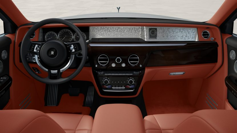 RR Phantom interior 0 830x467