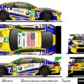 TMS UDE livery 120x120