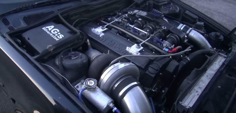 bmw s38 turbo 830x397