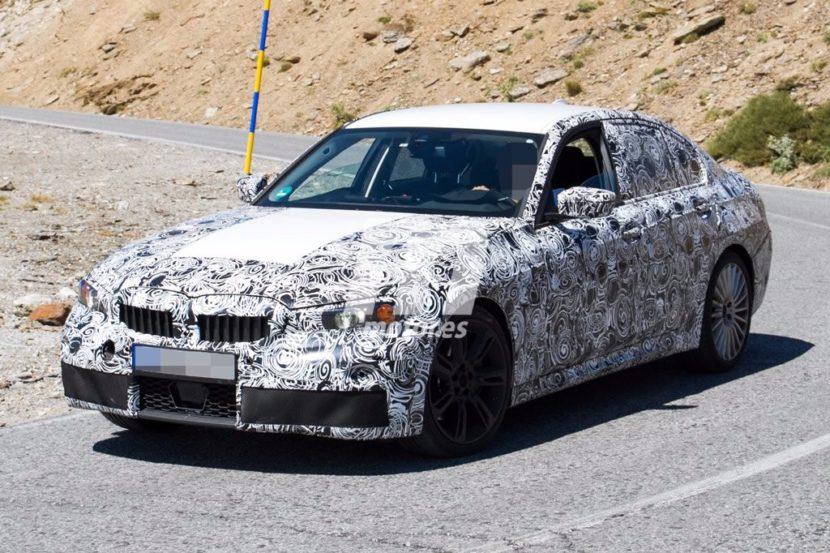 bmw serie 3 pack m 2019 g20 1 830x553